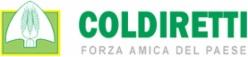 partner_coldiretti
