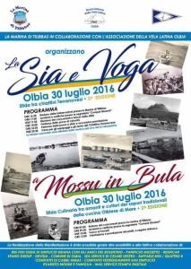 a-mossu-in-bula-2016
